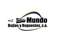 Logo para Empresa