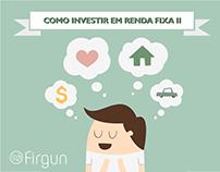Ebook Como Investir em Renda Fixa II