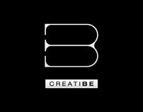 Creatibe