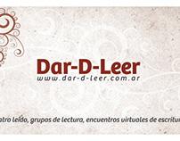 DAR.D.LEER