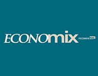 Jornal Economix - FecomercioSP