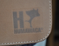 """PadBag"" 