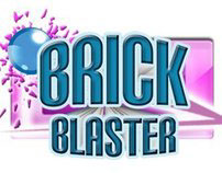 Brick Blaster