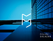 Felipe Salazar - Arquitecto