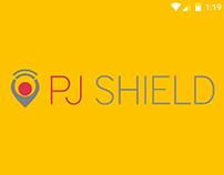 PJ Shield - Alpha Release