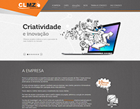 Projeto CLMZ