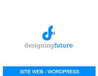 Designing Future