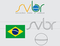 Logo SVBr