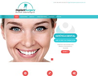 Implant Surgery Buenos Aires