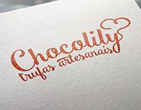 Chocolily