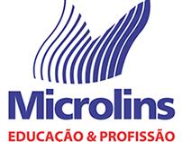 Vídeo Propaganda Cursos Microlins
