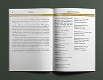 Manual do Aluno do Setor de Ciências Biológicas - UFPR