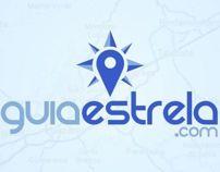 guiaestrela.com