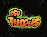EcoTroopers
