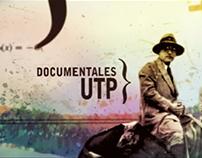 Documentales Utp