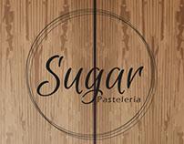 Sugar Pastelería