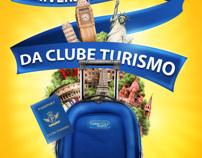 Catálogo Clube Turismo 2014
