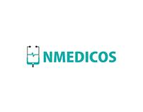 Nmedicos Cliente: Neiman Infante