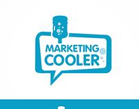 Marketing Cooler