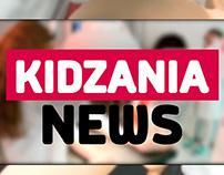 Hospital KidZania