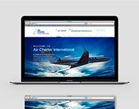 Air Charter.