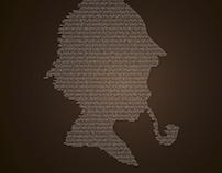 Afiche Retórica | Cátedra Pujol 2016