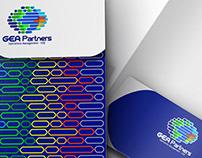 GEA PARTNERS_Branding