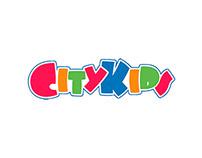 Spot Publicitario para CityKids