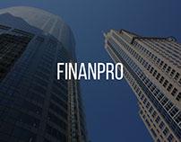 FinanPro