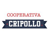 Cooperativa de Pollos Criollos