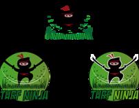 Turf Ninja