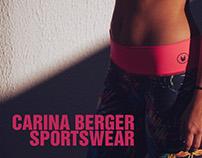 Carina Berger Sportswear