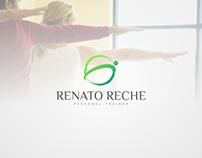 Renato Reche