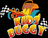 KidsBuggy
