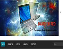 David en Red