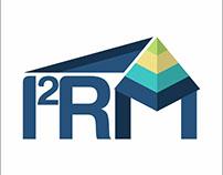 Logo I²RM