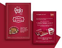 Bella Gula -  ID