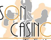 "Imagen Corporativa ""Son Casino"""