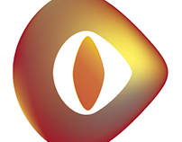 LogoMarca - Produtora Audio Visual