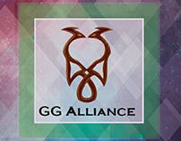 GG Alliance