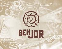ID | Jorge Ben Jor