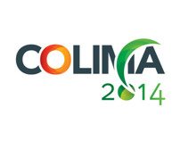 Colima, American Capital of Culture. Identity contest.