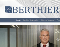 Berthier Advogados Associados