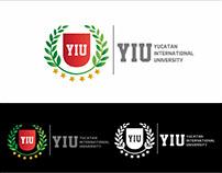 Universidad Yucatán