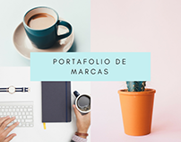 Community Management- Portafolio de marcas