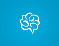 ANA RAFAELA PSYCHOLOGIST - Branding