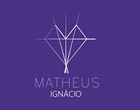 MATHEUS Ignácio