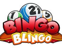 Bingo Blingo