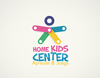Home Kids Center