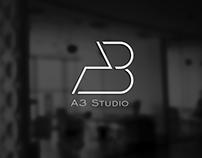A3Studio